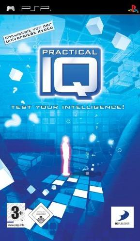 Descargar Practical IQ [English] por Torrent